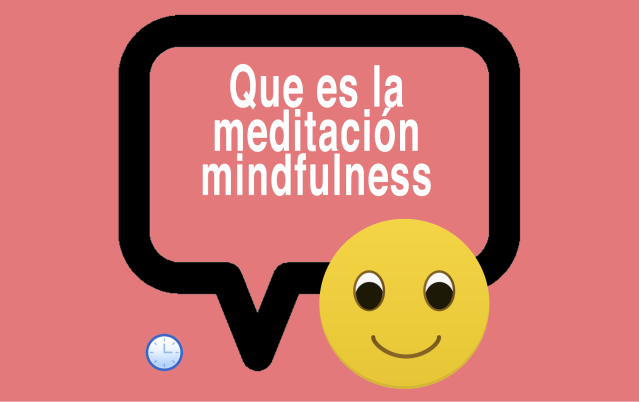que-es.la-meditación-mindfulness