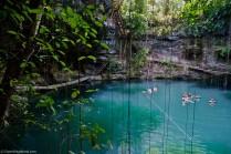 mexico-yucatan-cenote-xcanche-1024x1024